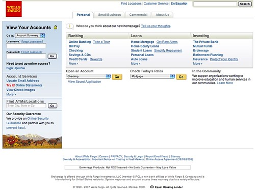 Wells Fargo Home Page Flickr Photo Sharing Glitter Wallpaper Creepypasta Choose from Our Pictures  Collections Wallpapers [x-site.ml]