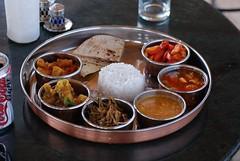 Heeralal's
