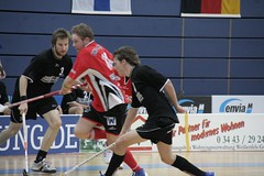 floor hockey(1.0), sports(1.0), team sport(1.0), player(1.0), floorball(1.0), ball game(1.0),