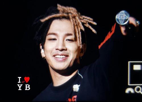 BIGBANG Fukuoka Day 1 ENCORES 2016-12-09 (101)
