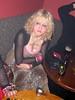 19-11-2006_Dominion_108