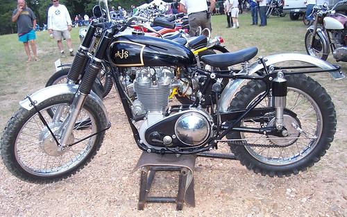 color digital vintage kodak 2006 motorcycle rallye easyshare ajs newulm bmoa sjalexander sjalex sjalex76 stephenjalexander