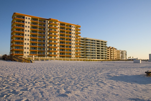 Orange Beach Homes For Lease