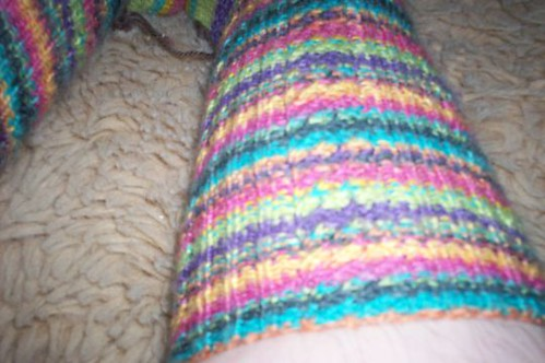 Opal sock pattern? - Talk Knitting Discussion Chat Forums - The