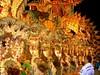 Carnival - Brasil - Rio de Janeiro - Brazil - Arriba Vila by ¨ ♪ Claudio Lara ✔