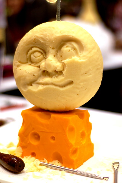 the moon is made of cheese flickr photo sharing cheese wine pairing cheese & wine lisbon