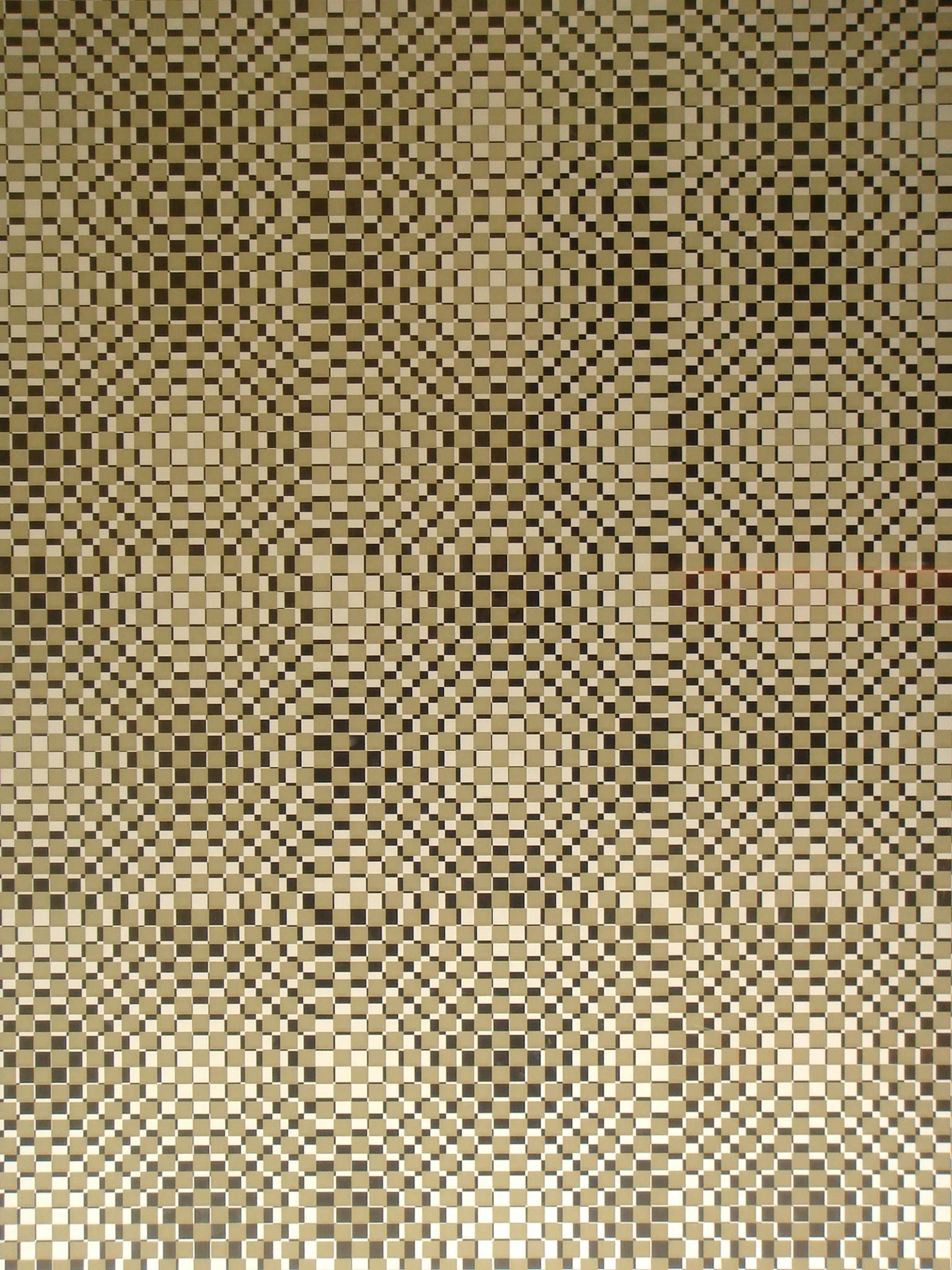 louis vuitton glass pattern flickr photo sharing. Black Bedroom Furniture Sets. Home Design Ideas