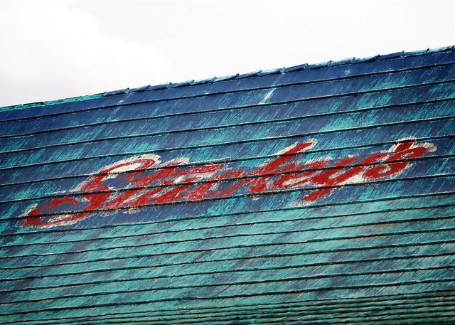Old Stuckey S Flickr Photo Sharing
