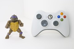 game controller(1.0), electronic device(1.0), gadget(1.0),