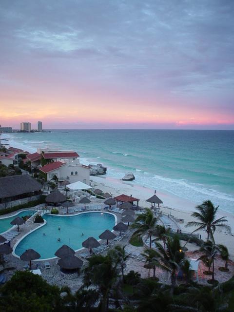 Hotel Dorado Beach Arguineguin Homepage