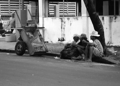 street brazil bw 3 men brasil blackwhite chat candid strangers fortaleza sit rest cart cwd thestreet photoassociationgame views1750 tacwdd cwdweek16 cwd162 collectingrecyclingrubbish 3menandacart favourites510 anniversarymosaic