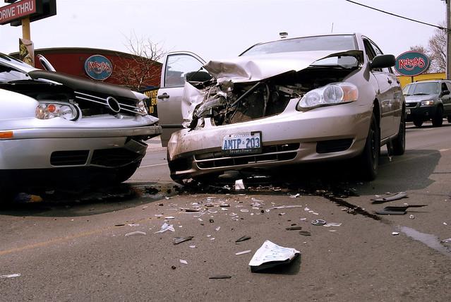 Car crash car crash trenton for Motor vehicle in trenton new jersey