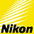 the Nikon Full Frame Cameras. group icon