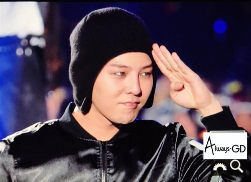 BIGBANG Fukuoka Day 2 2016-12-10 (36)