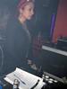 19-11-2006_Dominion_034