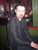 19-11-2006_Dominion_044