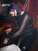 22-01-2006_Dominion_018