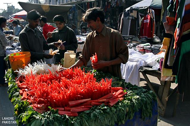Lahore pakistan anarkali bazaar flickr photo sharing for Bano bazar anarkali lahore