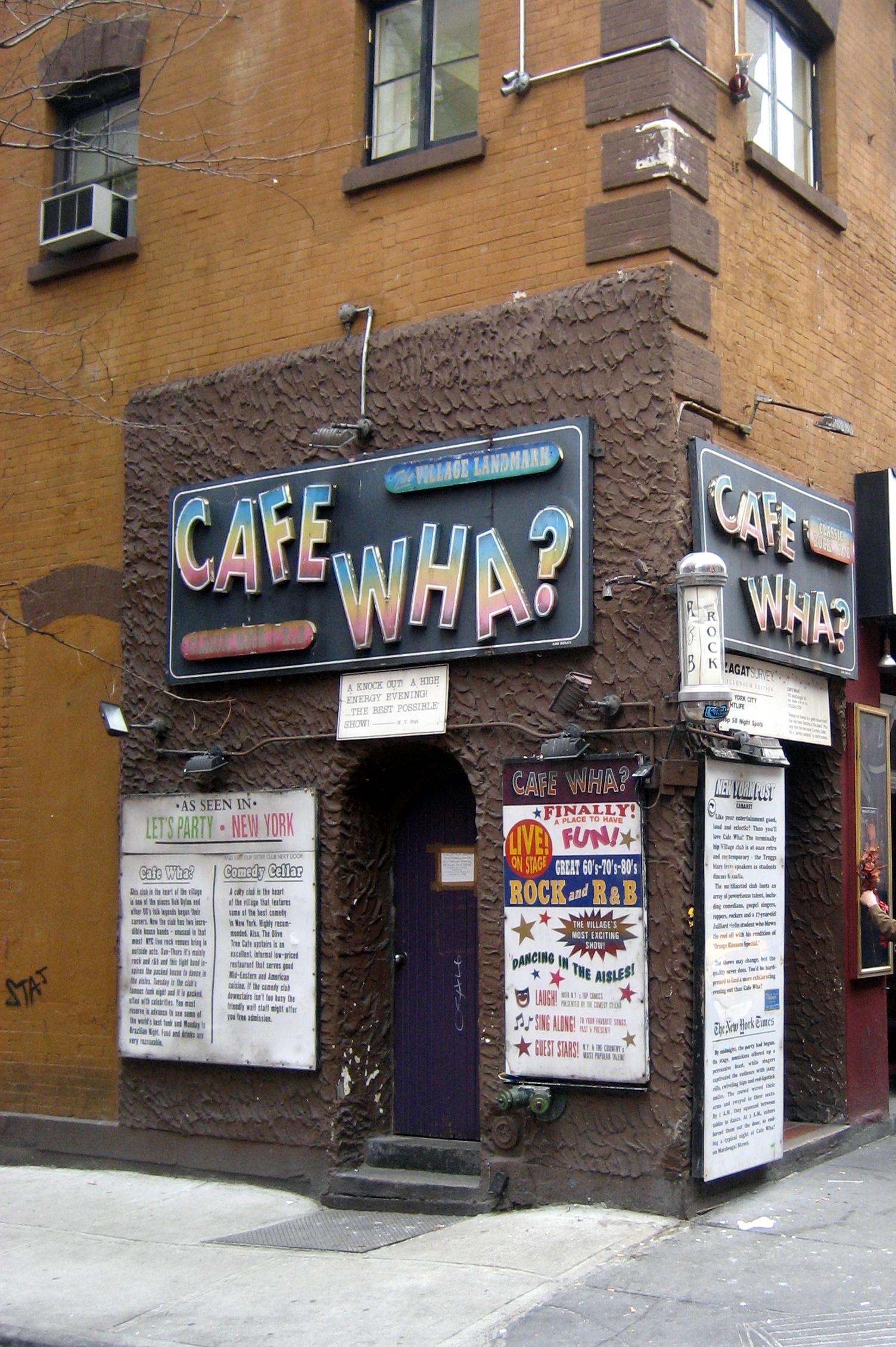 Dylan S Cafe Manali
