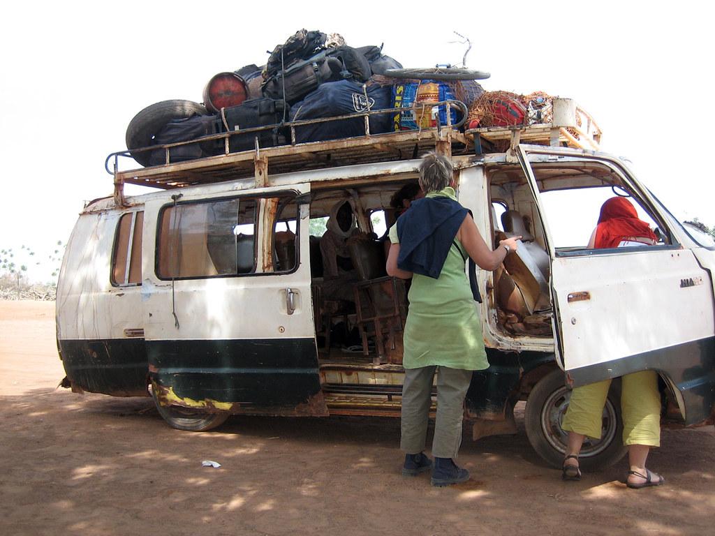 Burkina02