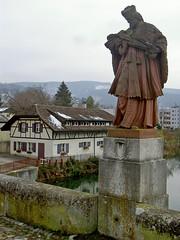 Dornach, 1.2.07