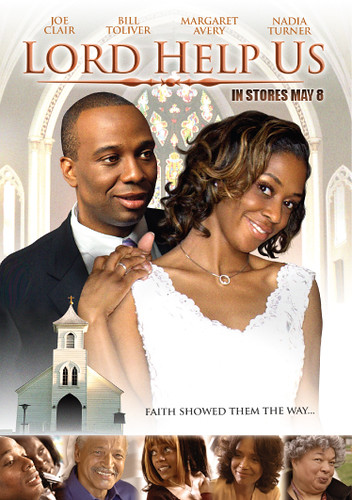 lord help us movie Watch lord help us (2007) online for free full movie on gomovies now sometimes you find romance in places you'd never imagine unlucky-at-love kayla and her best buddy jewels help a.