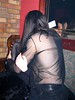 04-12-2005_Dominion_011