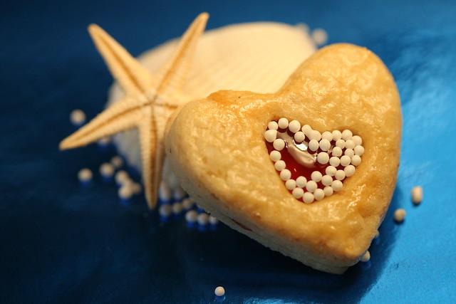 Fairy tales can come true, Valentine!