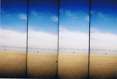 Supersampler