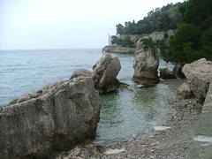 100+ viewed natural landscapes