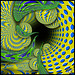 Illusion ripple 1