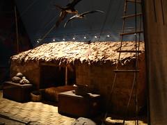 DSC00488, Kon-Tiki Museum, Oslo, Norway