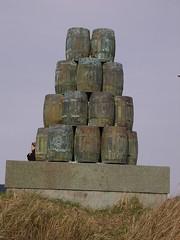 Scheveningen haven (8)