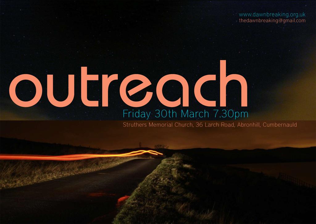 youth outreach flyer march  u0026 39 07