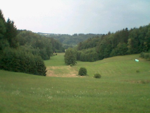 2003 austria all realestate outdoor visits styria l3 visitus krumegg hohenegg r8323 all:realestate=object all:realestate=own