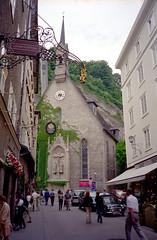 Salzburg 05