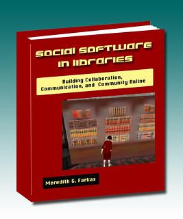 socialsoftware3b