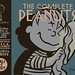 The Complete Peanuts 1963-1964 by Charles Schulz