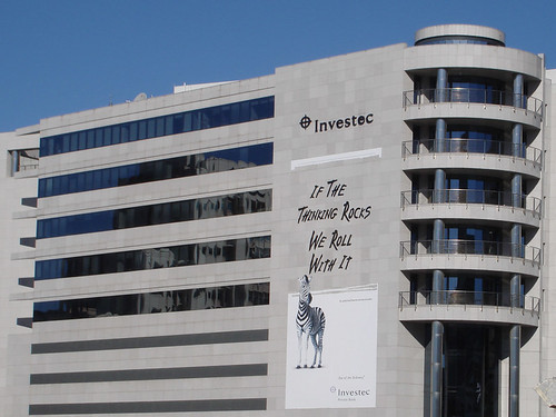 Investec cape town map - Bus from port authority to jersey gardens ...
