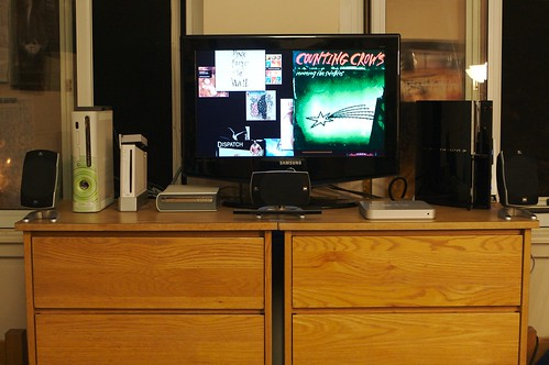 Dorm room setups image search results Dorm room setups