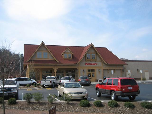 Asheville Nc Farm To Table Restaurants