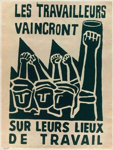 paris 1968 #31
