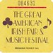Great American Irish Fair & Music Festival