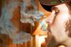 Как запустить minecraft видео