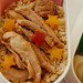 Teriyaki chicken by Food, Fash, Fit