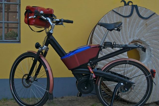Yamaha R Cycle Trader