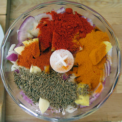 vegetable, vegetarian food, spice mix, food, cuisine,