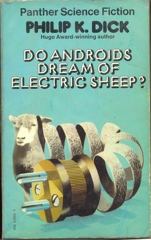 De elektrische nachtmerrie - Wikipedia
