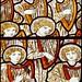 Cambridge All Saints