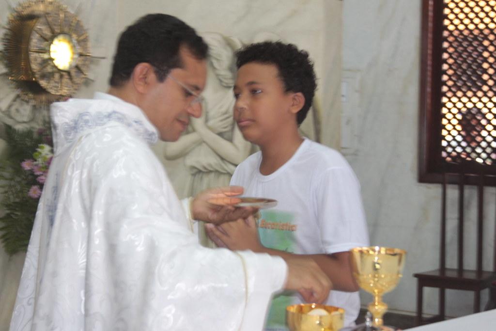 Eucaristia (856)